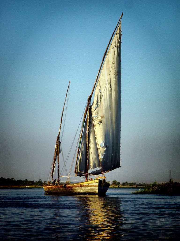 Old Felucca a-1_fhdrstv