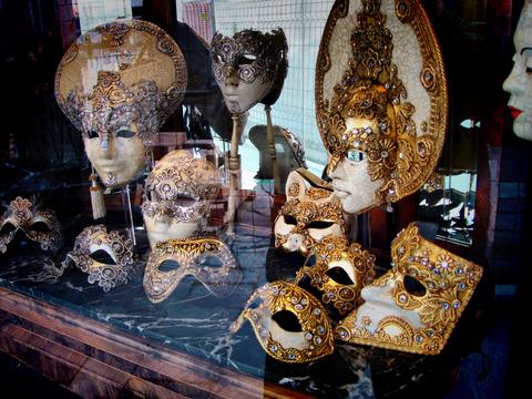 Venice Masks_fhdrvs