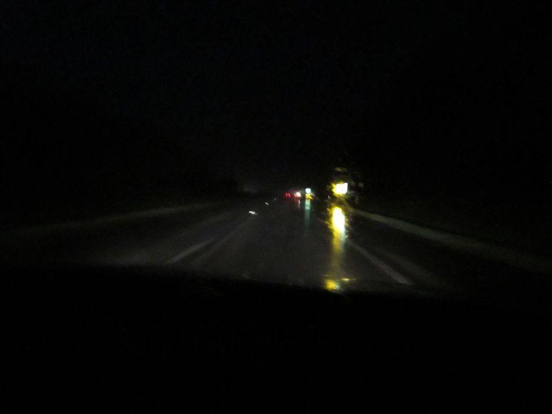 Rainey ride home 058