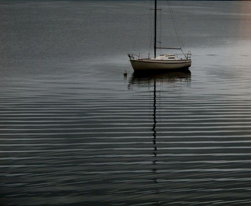 Jacks boat 002