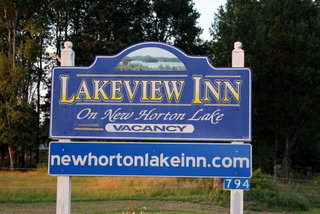 Lakeview-1